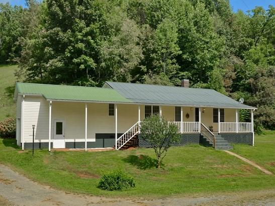 1364  Long Branch Road, Green Mountain, NC - USA (photo 1)