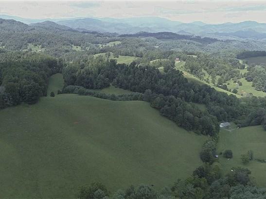 1364  Long Branch Road, Green Mountain, NC - USA (photo 5)