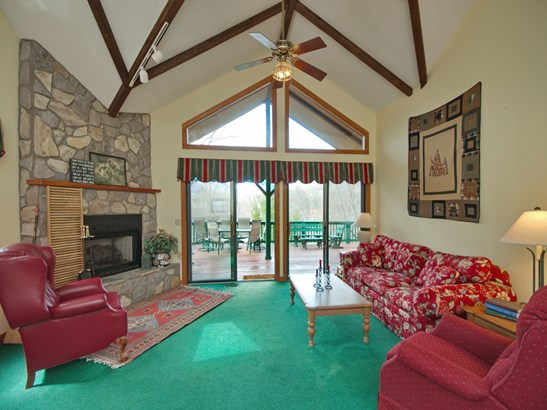 121 Mountain Crest Drive, Maggie Valley, NC - USA (photo 4)