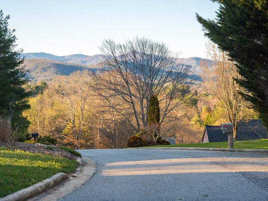 213 Eagle Point Drive, Brevard, NC - USA (photo 2)