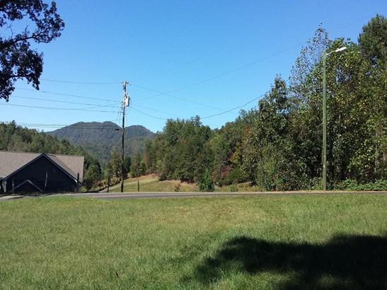 00  Ashe Loop Road, Sylva, NC - USA (photo 5)