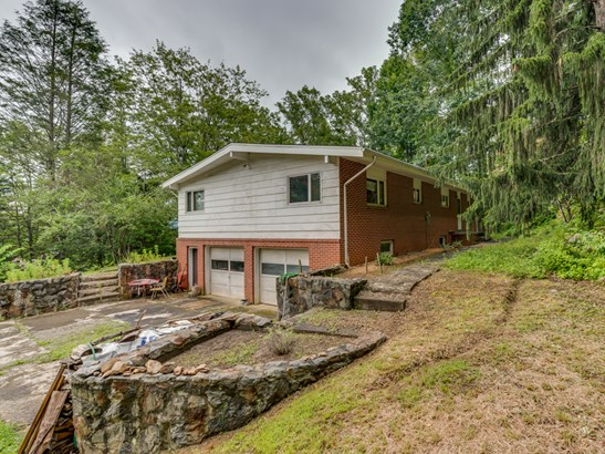 41  Old Camby Road, Asheville, NC - USA (photo 2)