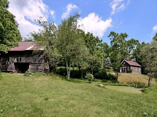 0 Chandler Cove Road, Marshall, NC - USA (photo 1)