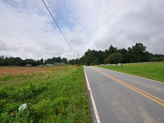 751  Crest Road, Flat Rock, NC - USA (photo 5)