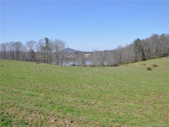240  Wilmont Drive, Hendersonville, NC - USA (photo 3)