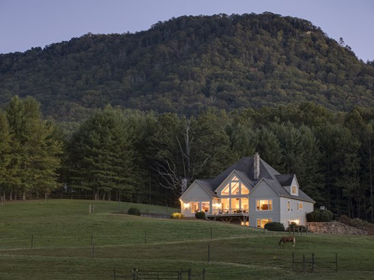 20  Farm View Road, Fairview, NC - USA (photo 1)
