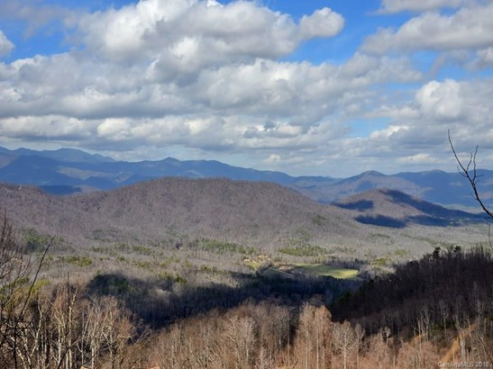9999  Major Mountain Road, Black Mountain, NC - USA (photo 1)