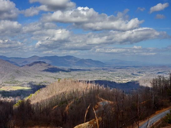 44  Turkey Trace Lane, Black Mountain, NC - USA (photo 3)