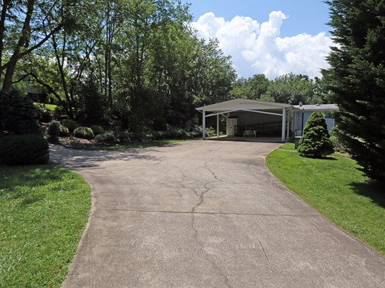 236  Silver Bluff Drive, Canton, NC - USA (photo 2)