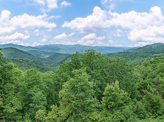 130  Wintersun Trail, Hendersonville, NC - USA (photo 4)