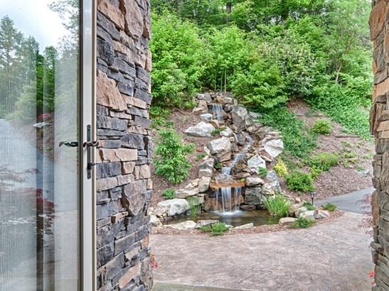 130  Wintersun Trail, Hendersonville, NC - USA (photo 5)