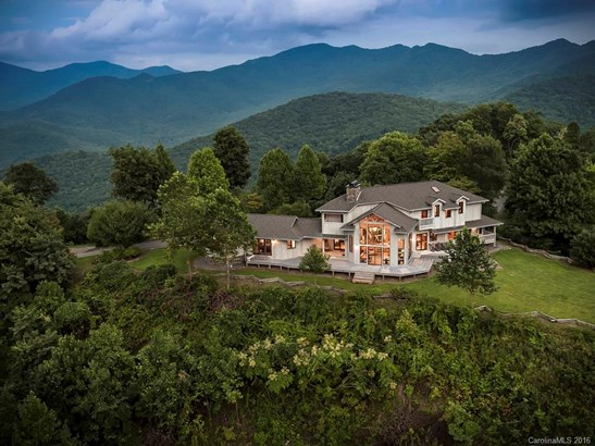 hayesville singles Searching for homes for sale in hayesville, nc find local real estate listings with century 21.