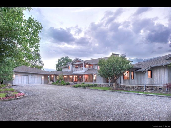 1033  Shiloh Overlook, Hayesville, NC - USA (photo 4)
