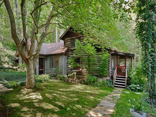 414  White Oak Creek Road, Burnsville, NC - USA (photo 2)