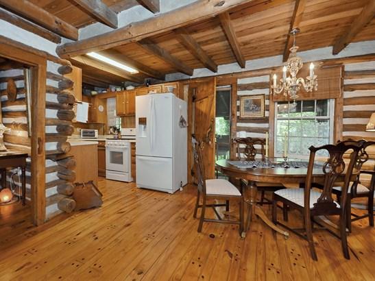 414  White Oak Creek Road, Burnsville, NC - USA (photo 5)