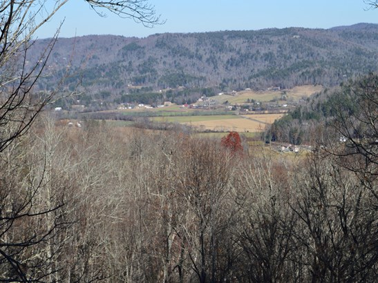 Lot 24a  Pisgah Forest Drive, Pisgah Forest, NC - USA (photo 1)