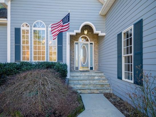 104 Stillwater Lane, Hendersonville, NC - USA (photo 3)