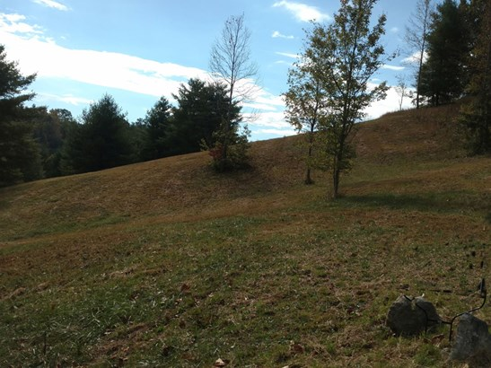 Lot 2  Clear View Drive, Mars Hill, NC - USA (photo 1)