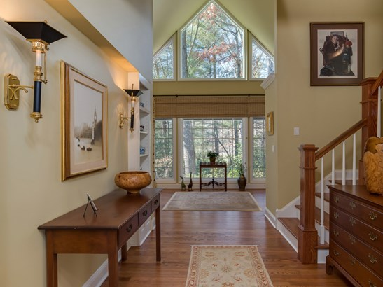 202  Chimney Crossing, Hendersonville, NC - USA (photo 3)