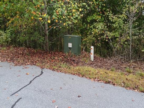 0 Creekside Circle, Rutherfordton, NC - USA (photo 2)