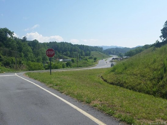 000  Hwy 19 Highway, Mars Hill, NC - USA (photo 2)
