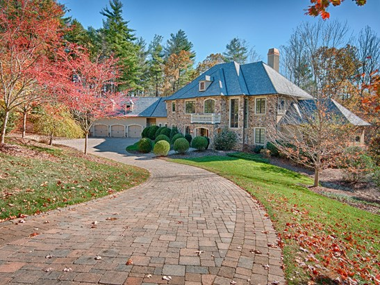 28  Cedar Hill Drive, Asheville, NC - USA (photo 2)