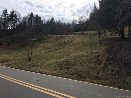 Lot 1 Walnut Cove Road, Mars Hill, NC - USA (photo 2)