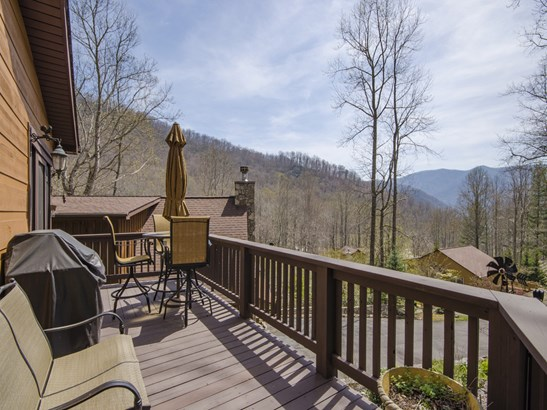 174  Cottontail Trail, Maggie Valley, NC - USA (photo 2)