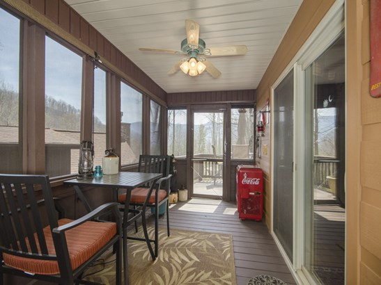 174  Cottontail Trail, Maggie Valley, NC - USA (photo 5)