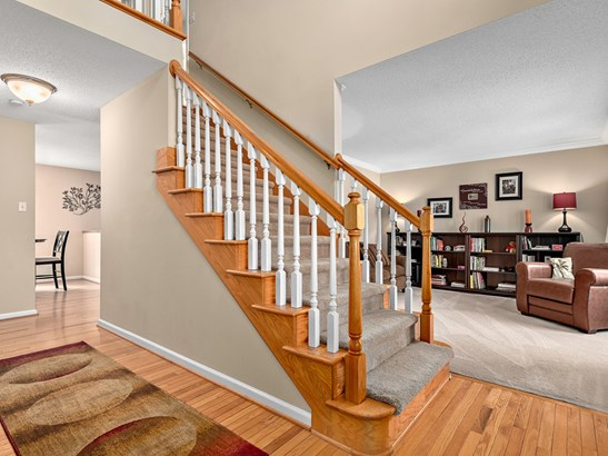28 Forest Knoll Drive, Weaverville, NC - USA (photo 3)