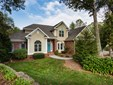 5  Ludgate Lane, Arden, NC - USA (photo 1)