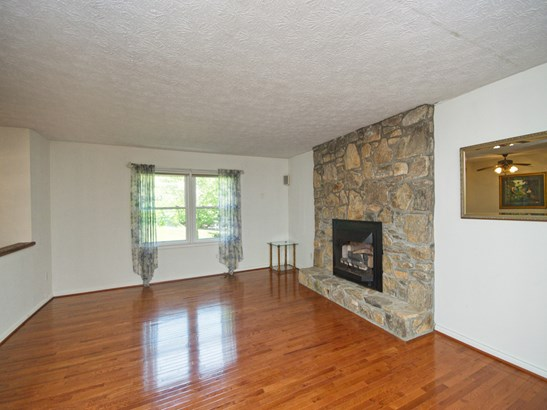 37  Fieldcrest Circle, Asheville, NC - USA (photo 5)