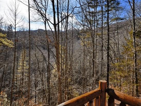 362  Grand Oak Trail , Waynesville, NC - USA (photo 2)