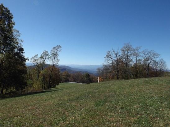 0 N Snow Ridge Drive, Hendersonville, NC - USA (photo 1)