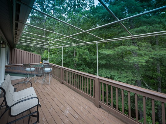 73  Ridgetop Circle, Brevard, NC - USA (photo 2)