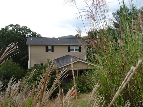 75 E Pasture Drive, Burnsville, NC - USA (photo 2)