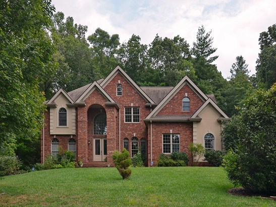 46 Beale Court, Fletcher, NC - USA (photo 1)
