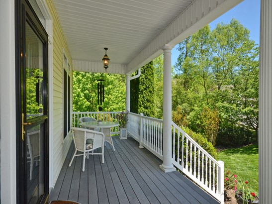 97  Mill Pond Way, Hendersonville, NC - USA (photo 2)