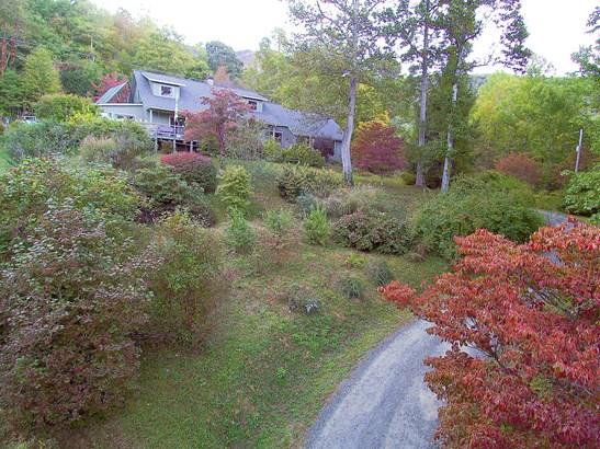 605  Raven Rock Lane, Burnsville, NC - USA (photo 2)
