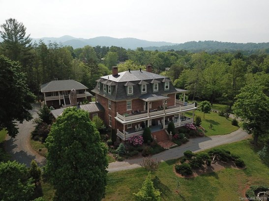 100  Reynolds Heights, Asheville, NC - USA (photo 1)