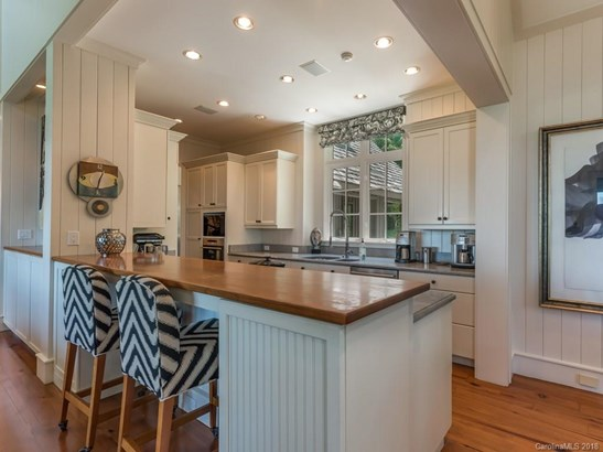 55  Armour Court, Hendersonville, NC - USA (photo 5)