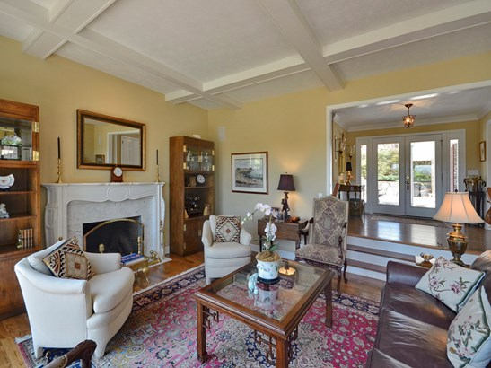 1905  Country Club Road, Hendersonville, NC - USA (photo 3)
