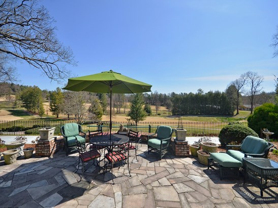 1905  Country Club Road, Hendersonville, NC - USA (photo 5)