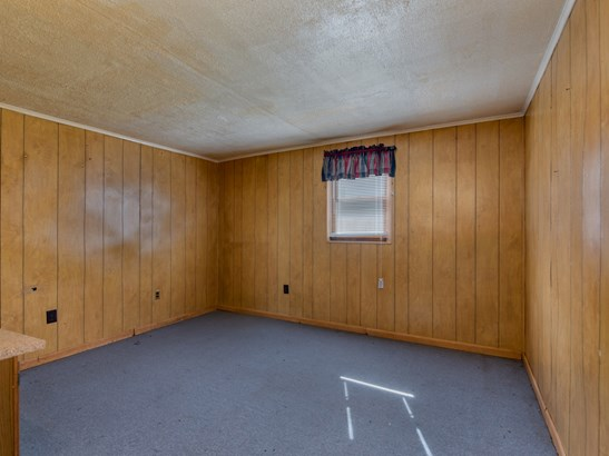 334  James Street, East Flat Rock, NC - USA (photo 4)