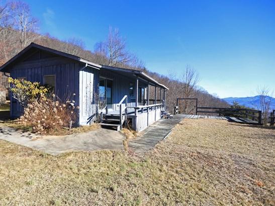 604  Ranch Boundary Drive, Waynesville, NC - USA (photo 1)