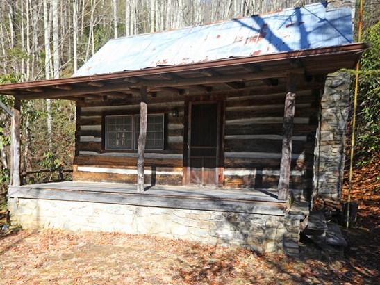 604  Ranch Boundary Drive, Waynesville, NC - USA (photo 4)