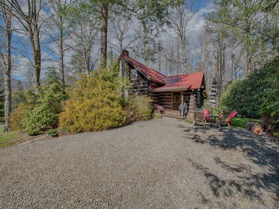 443  Timberline Drive, Maggie Valley, NC - USA (photo 2)
