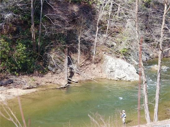 0  Bear River Lodge Trail, Marshall, NC - USA (photo 1)
