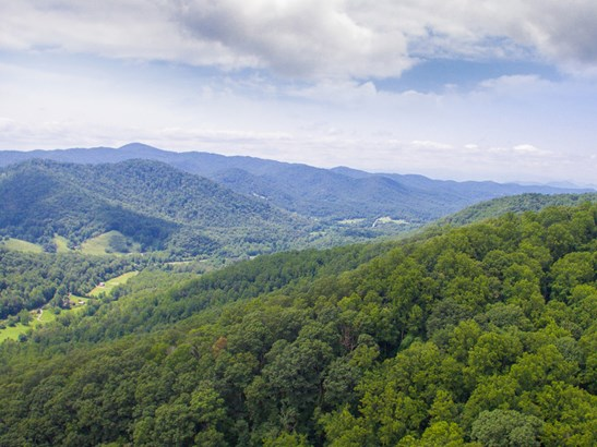 0 Moody Cove Road, Weaverville, NC - USA (photo 4)