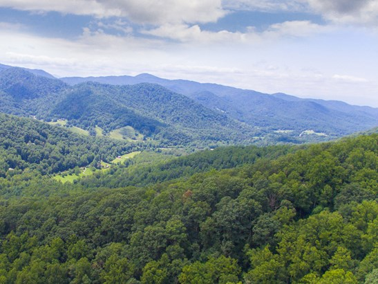 0 Moody Cove Road, Weaverville, NC - USA (photo 5)